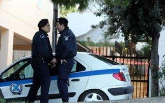 Εντυπωσιακό είναι και το στοιχείο ότι τους τελευταίους μήνες στην περιφέρεια Θεσσαλίας έχει συλληφθεί μεγάλος αριθμός φυγόποινων και μάλιστα με μεγάλες ποινές