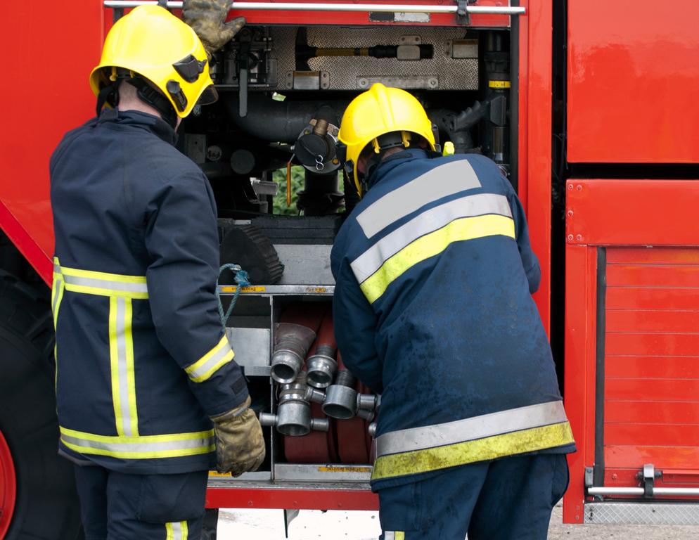 Αποτέλεσμα εικόνας για πυροσβεστική φωτιά