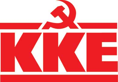 http://e-thessalia.gr/wp-content/uploads/2015/07/kke_logo_390.jpg