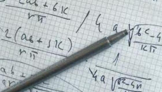 Αποτέλεσμα εικόνας για διαγωνισμοί μαθηματικών
