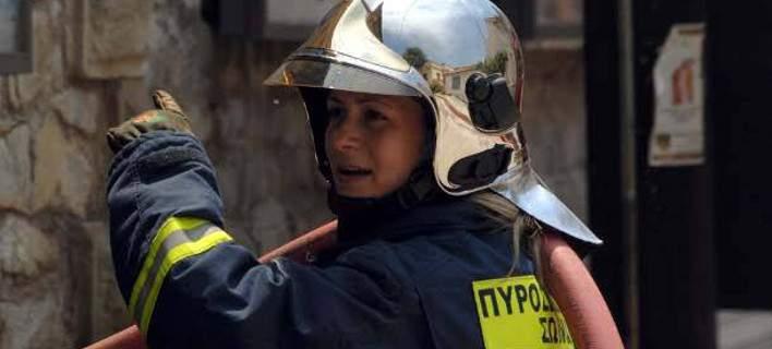 Τραγωδία στα Φάρσαλα  Βρέθηκε απανθρακωμένο βρέφος σε καταυλισμό Ρομά 9f26d5f7fc6