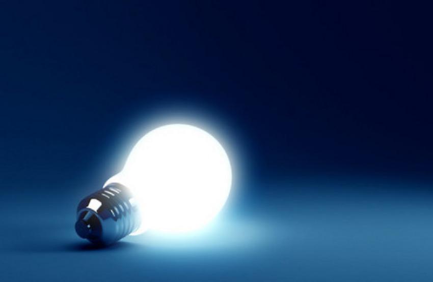 Πιο οικονομικό ηλεκτρικό ρεύμα «υπόσχεται» εργασία Ελληνίδας ερευνήτριας  του ΑΠΘ 88b34a9777c