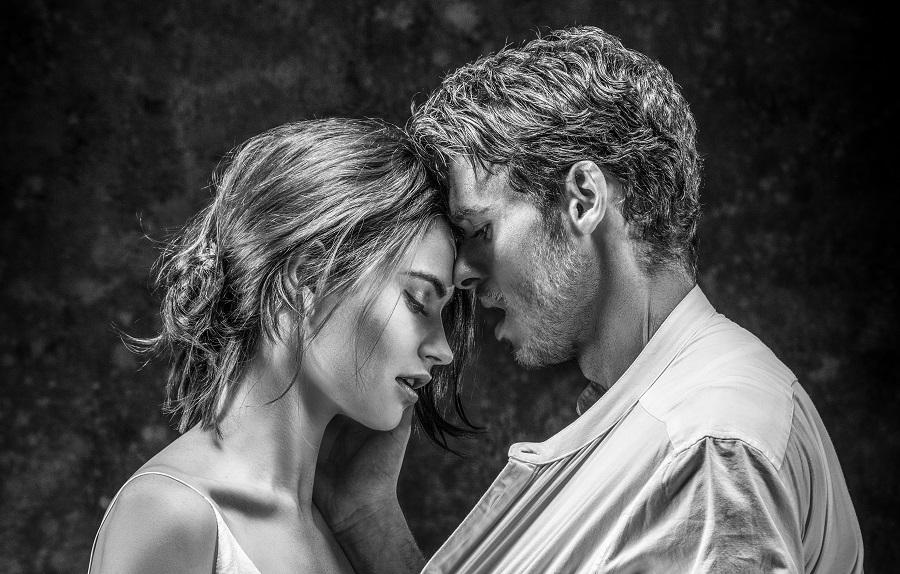 ο Ρωμαίος και η Ιουλιέτα ιστοσελίδα dating NH σεξ site