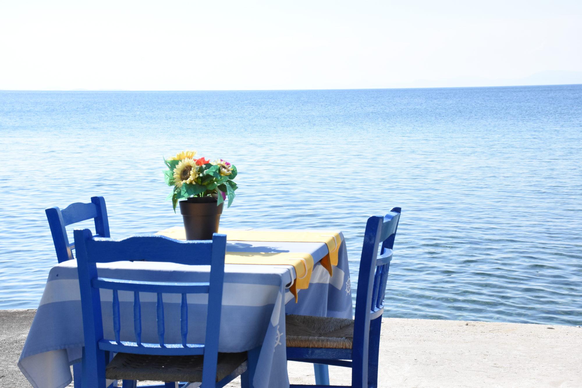 Το καλοκαίρι έρχεται - e-thessalia.gr 87b59224adf