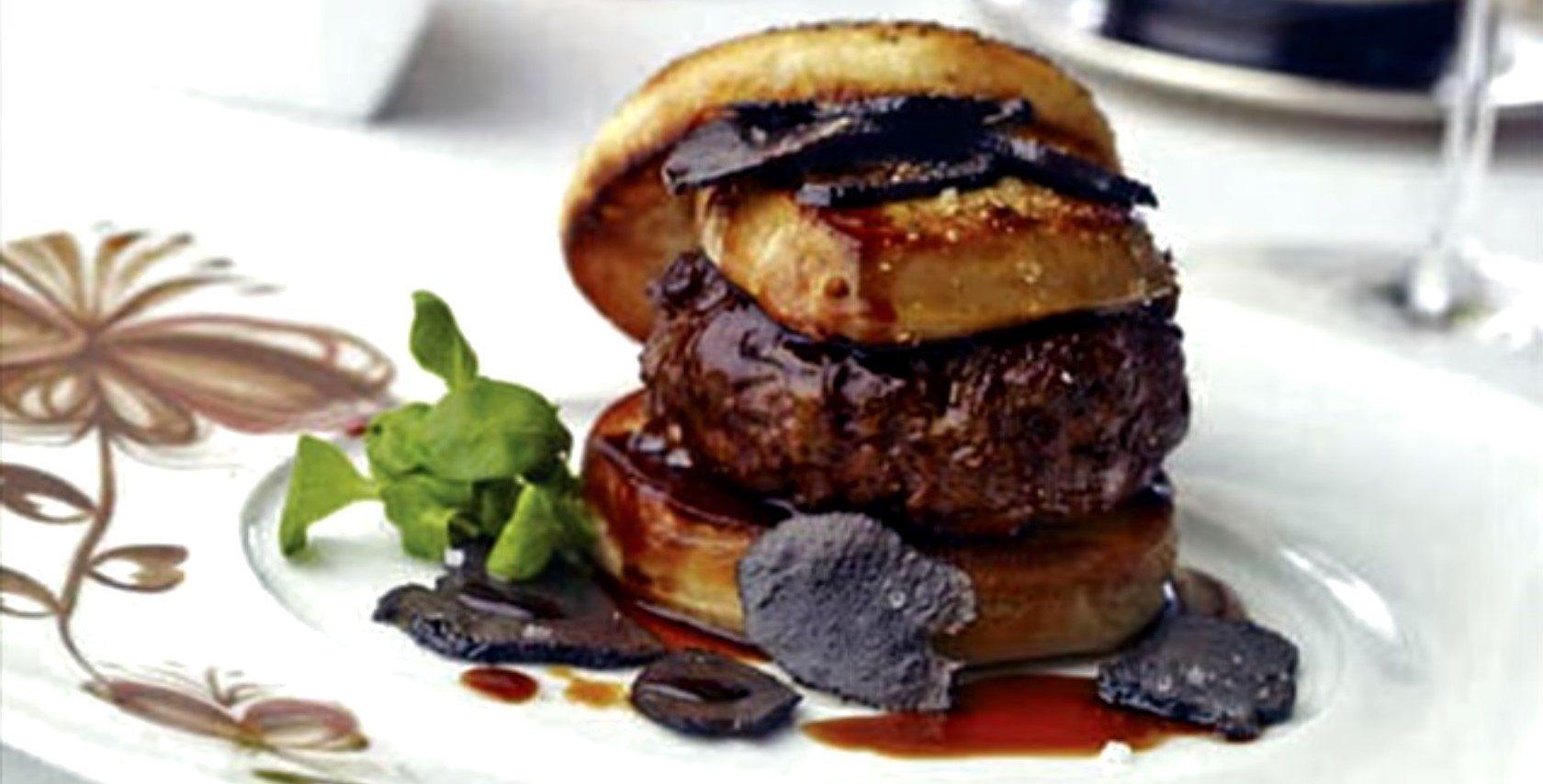 Αυτά είναι τα 5 πιο ακριβά φαγητά στον κόσμο (video) - e-thessalia.gr 78a3e061255
