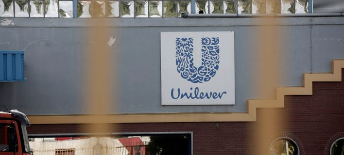 2873fa1d879 Επιτροπή Ανταγωνισμού: Πρόστιμο 27,5 εκατ. ευρώ στην Ελαΐς-Unilever ...