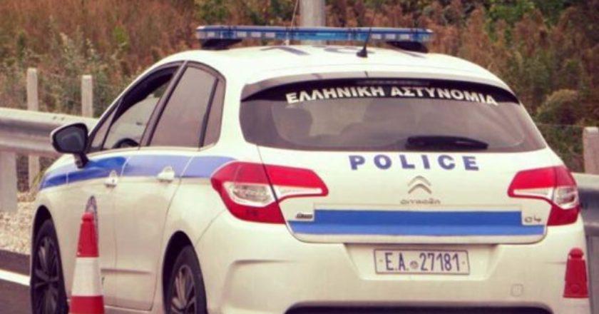 22001dfc5f Συνελήφθησαν στο Μάτι οι δύο δραπέτες από τις φυλακές Κορυδαλλού